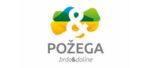 TZ Pozege